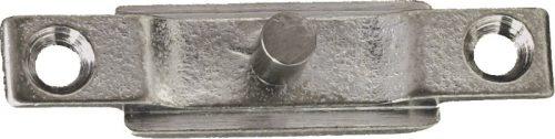 Lock-block-106-016
