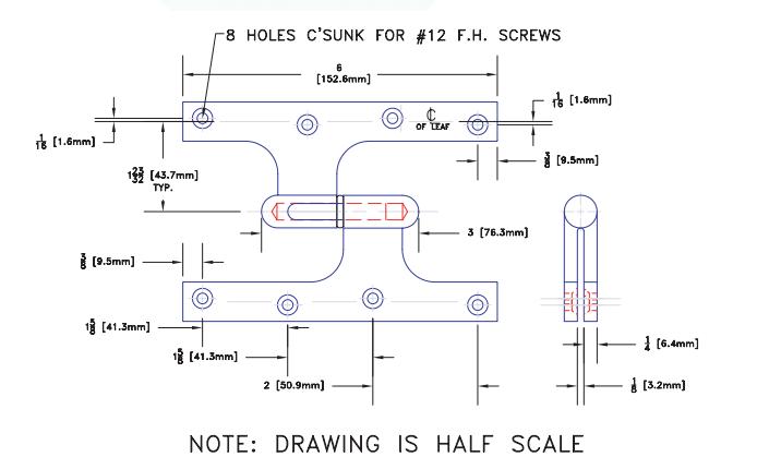 188-058 Schematic