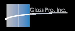 www.GlassProNA.com